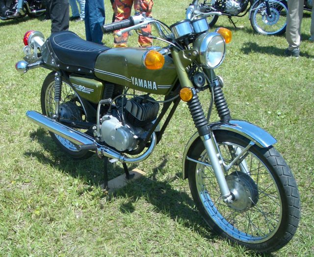 Jim Coleman Honda >> The 2005 Dauphin Island Show was a resounding success